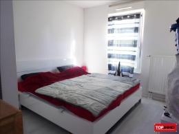 Achat Appartement 3 pièces Selestat