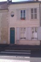 Location Maison 3 pièces Clermont