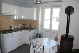 Achat Appartement 3 pièces Giromagny