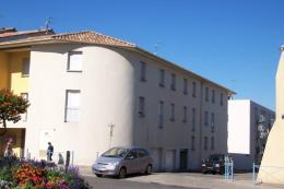 Location Appartement 5 pièces Bourg de Peage