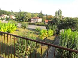 Achat Appartement 3 pièces Villemur sur Tarn