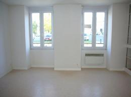 Appartement Lorris &bull; <span class='offer-area-number'>28</span> m² environ &bull; <span class='offer-rooms-number'>2</span> pièces
