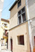 Achat Maison 4 pièces Agde
