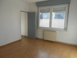 Location Appartement Le Cateau Cambresis