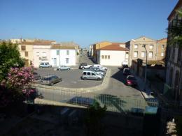 Location Appartement 3 pièces St Laurent de la Salanque