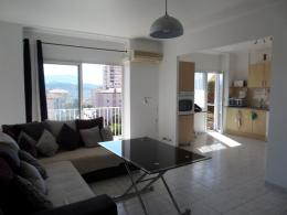 Appartement Ajaccio &bull; <span class='offer-area-number'>71</span> m² environ &bull; <span class='offer-rooms-number'>3</span> pièces