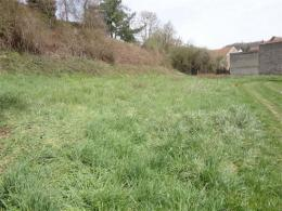 Achat Terrain Essomes sur Marne