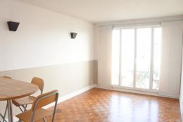 Location Appartement 2 pièces Vincennes