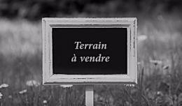 Achat Terrain Provins