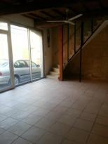 Location Maison 4 pièces Montfrin