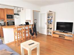 Achat Appartement 3 pièces Morangis