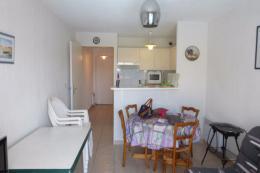 Achat Appartement 2 pièces Ste Maxime