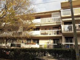 Achat Appartement 4 pièces Rognac