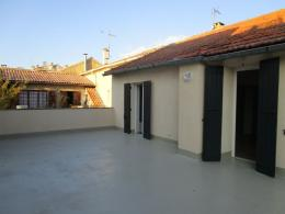 Appartement Montfavet &bull; <span class='offer-area-number'>65</span> m² environ &bull; <span class='offer-rooms-number'>3</span> pièces