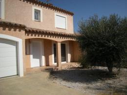 Location Villa 5 pièces Perpignan