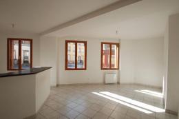 Location Appartement 3 pièces Elbeuf