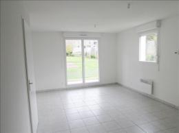 Location Appartement 2 pièces Achicourt