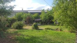 Maison Labastide St Pierre &bull; <span class='offer-area-number'>152</span> m² environ &bull; <span class='offer-rooms-number'>5</span> pièces