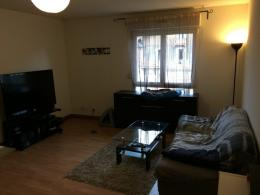 Location Appartement 4 pièces Altkirch