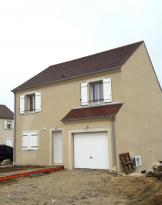 Achat Maison 4 pièces Boissy St Leger