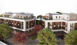 Achat Appartement 3 pièces Pollestres