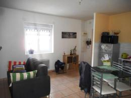 Location Appartement 2 pièces Eydoche