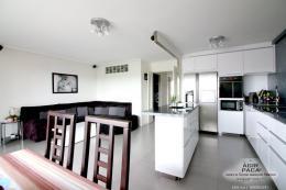 Achat Appartement 3 pièces Puget sur Argens