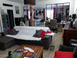 Achat Maison 7 pièces Roche en Regnier
