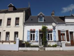 Maison Berck &bull; <span class='offer-area-number'>64</span> m² environ &bull; <span class='offer-rooms-number'>4</span> pièces