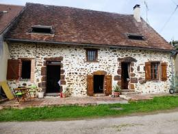 Achat Maison 3 pièces Treigny