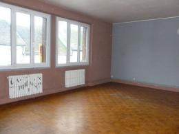 Appartement Nemours &bull; <span class='offer-area-number'>74</span> m² environ &bull; <span class='offer-rooms-number'>3</span> pièces