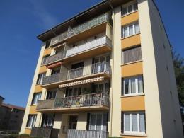 Achat Appartement 3 pièces Villefranche sur Saone