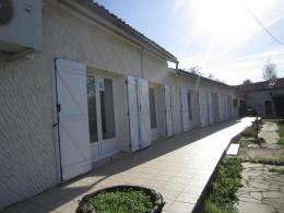 Achat Maison 5 pièces Parthenay