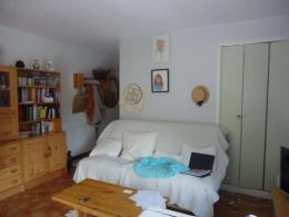 Achat Appartement 2 pièces Abries