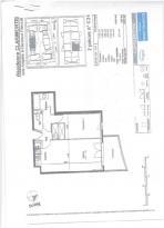 Achat Appartement 2 pièces Clermont l Herault
