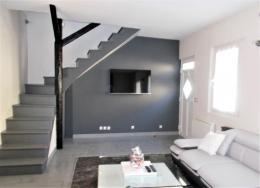 Achat Appartement 2 pièces Longjumeau