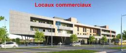 Achat Commerce Castelnau le Lez