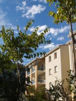 Location Appartement 3 pièces Carcassonne
