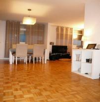 Achat Appartement 6 pièces Lyon-3e-Arrondissement