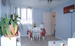 Achat Appartement 4 pièces Valenton