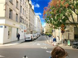 Achat Commerce Paris 04