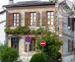 Achat Maison 4 pièces Launac