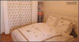 Achat Appartement 4 pièces Paulhan