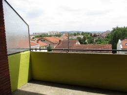 Appartement Toulouse &bull; <span class='offer-area-number'>92</span> m² environ &bull; <span class='offer-rooms-number'>4</span> pièces