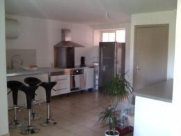 Location Appartement 2 pièces Laure