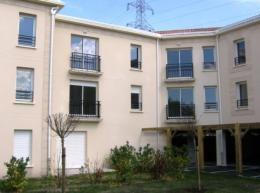 Location Appartement 3 pièces Le Taillan Medoc