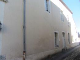 Achat Maison 13 pièces St Denis d Anjou
