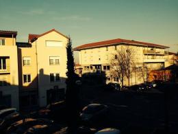 Achat Appartement 3 pièces Gerzat