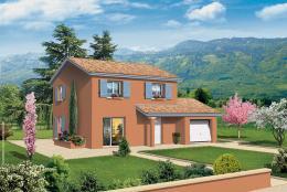 Achat Maison 4 pièces St Jean d Ardieres