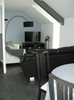 Achat Appartement 4 pièces Janze